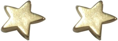 Solidindia Craft earngs8 Metal Magnetic Earring