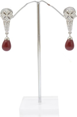 Reva RJ-219 Alloy Drop Earring