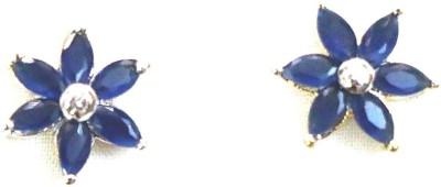 Jiya Fashion Pretties JBF_1 Metal Stud Earring