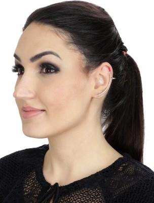Joel ES055 Metal Cuff Earring
