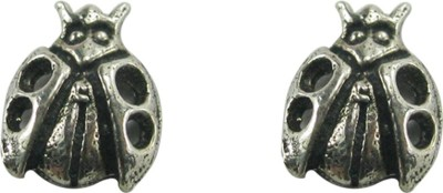 Collana Silver Studs Silver Stud Earring