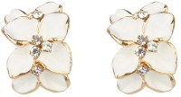 Savii Earrings