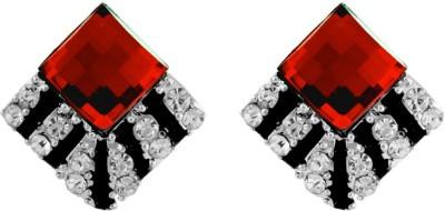 Aahaan sparkle earring Alloy Stud Earring