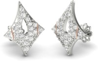 Zevera Earrings