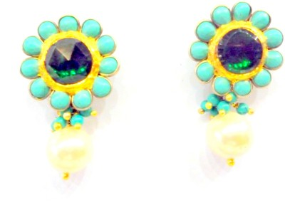 Prism Jewels Tops Alloy Drop Earring