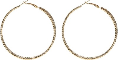 Imagica Special from IMAGICA Alloy Drop Earring