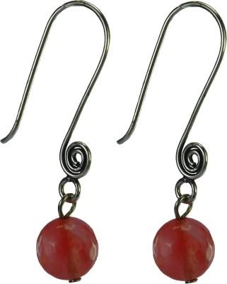Dressme Designer Collection Crystal Drop Earring