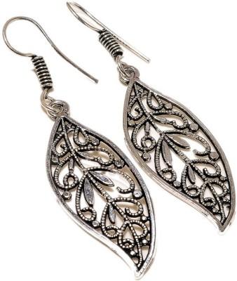 Sanaa Creations Sanaa 1N21 Alloy Dangle Earring