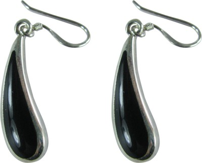 Collana queen Sterling Silver Dangle Earring