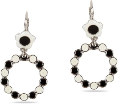 Svelte Exclusive Designer Alloy Dangle Earring