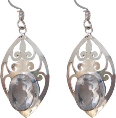 vaibhav fashion hanging Alloy Clip-on Earring