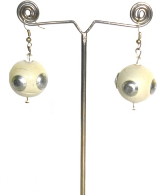 Deal And Gift attractive one Metal Dangle Earring