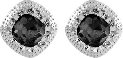 Aahaan sparkle Alloy Clip-on Earring