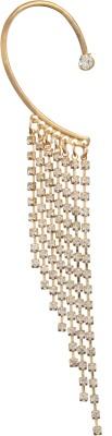 Sukaara Suer-195 Alloy Earring Set