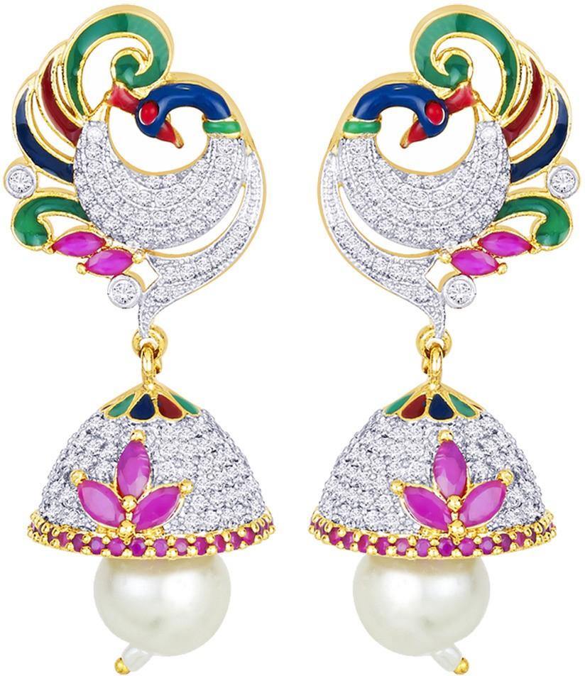 PEORA Jewellery at Minimum 30% off