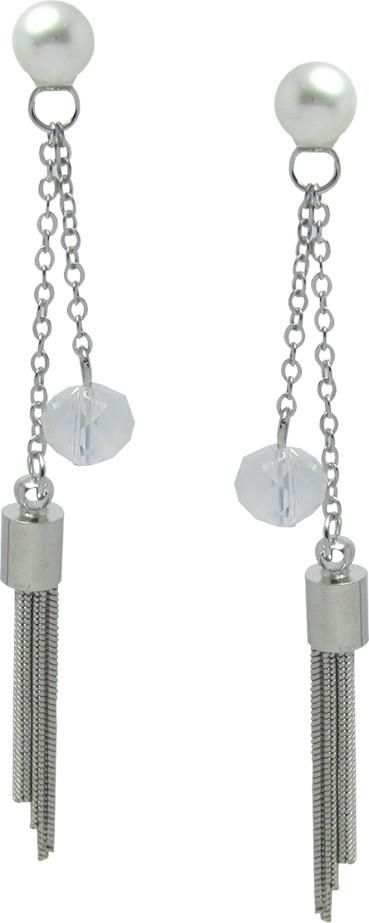 Deals - Delhi - Fashion Jewellery <br> Trendy Earrings<br> Category - jewellery<br> Business - Flipkart.com