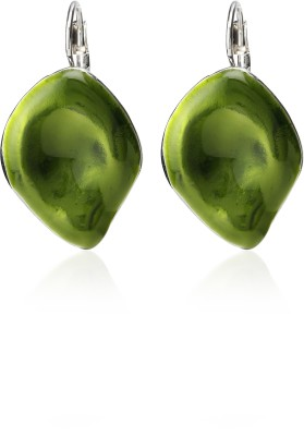 Svelte Unique Exclusive Alloy Drop Earring