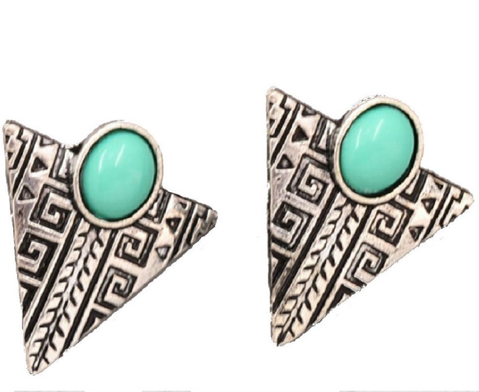 Deals - Bangalore - Bohemian Jewellery <br> Boho Chic<br> Category - jewellery<br> Business - Flipkart.com
