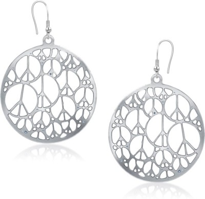 Urthn 1304714 Alloy Dangle Earring