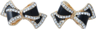 WOAP Fashion Earring Metal Drop Earring