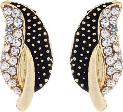 Star Q SQ 33 Alloy Stud Earring