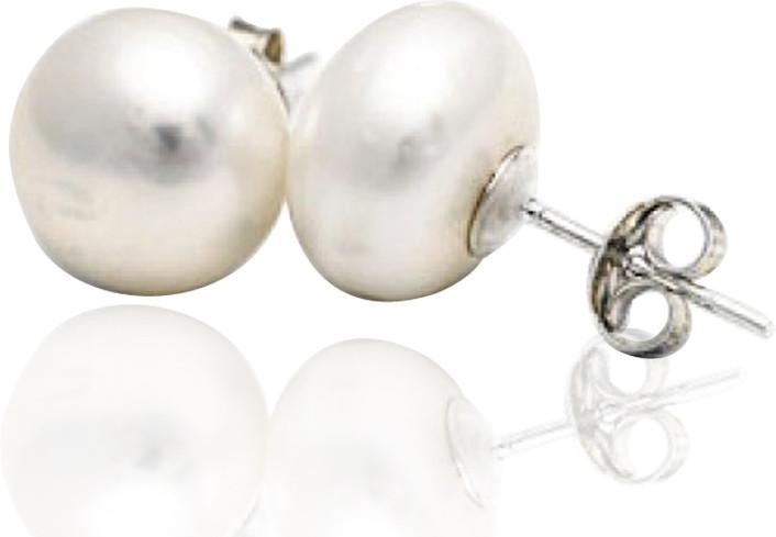 Deals - Delhi - Silver Jewellery <br> Pretty Earrings<br> Category - jewellery<br> Business - Flipkart.com