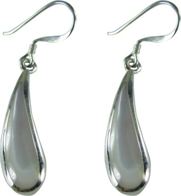 Collana princes Sterling Silver Dangle Earring