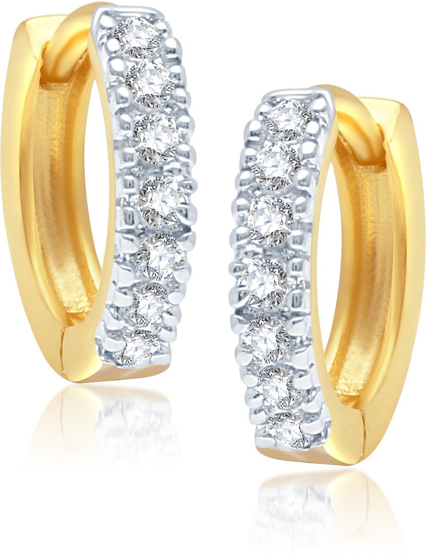 Deals - Delhi - Under Rs.299 <br> Earrings, Necklaces, Bangles...<br> Category - jewellery<br> Business - Flipkart.com