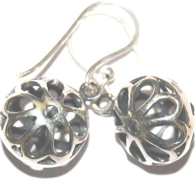 Arvino Classy Fashion Brass Dangle Earring