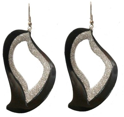 Priyangi Fashion Era Dazzling Beauty Alloy Dangle Earring