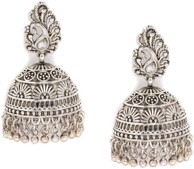 Deals | Silver Jewellery Earrings, Rings...