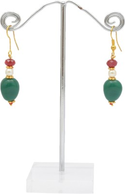 Reva RJ-201 Alloy Dangle Earring