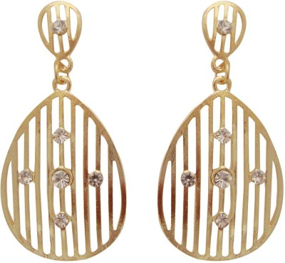 Urthn 1301137 Alloy Drop Earring