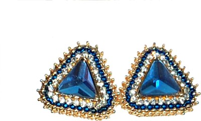ANAHI Princess Delight Alloy Stud Earring