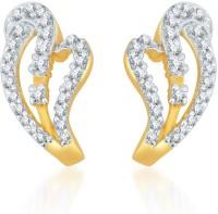 Sukkhi Marvellous Alloy Stud Earring