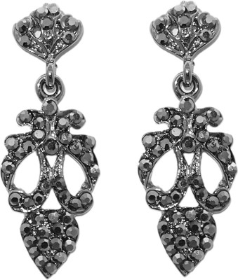Urthn 1303604 Alloy Drop Earring