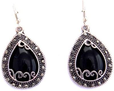 Fashion Bindas Alloy Dangle Earring