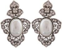 Maayra Earrings