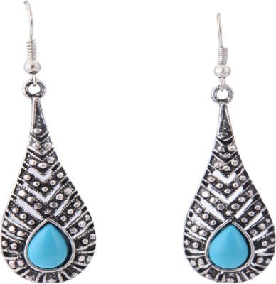 Arihant Jewels In Vogue Alloy Dangle Earring