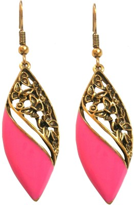Priyangi Fashion Era Attractive Alloy Dangle Earring