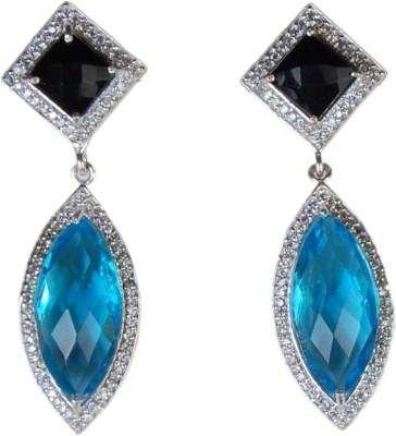vaibhav fashion Alloy Plug Earring