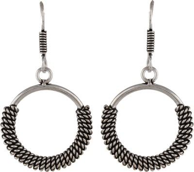 Anamis fashion AMFJAEP17 Aluminum Dangle Earring