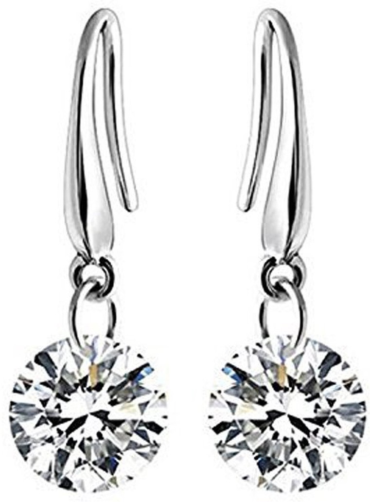 Deals - Delhi - Danglers Earrings <br> For your collection<br> Category - jewellery<br> Business - Flipkart.com