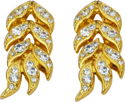 Trisha Fashion Earring Alloy Drop Earring