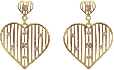 Urthn 1301133 Alloy Drop Earring