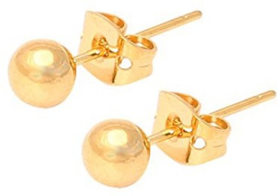 GB Jewellery Designer Alloy Stud Earring