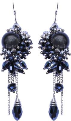 Dream Jewels Designer Zinc Dangle Earring