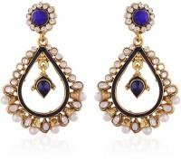Rich Lady Earrings
