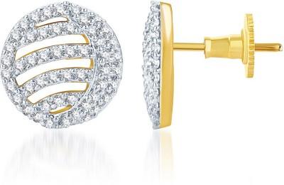 Sukkhi Ritzzy Alloy Stud Earring