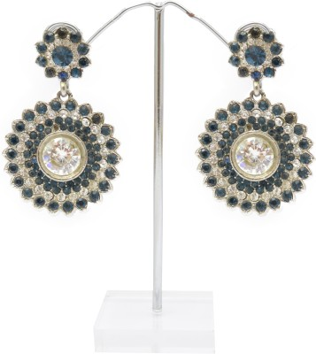 Reva RJ-214 Alloy Drop Earring